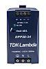 TDK-Lambda DPP Switch Mode DIN Rail Panel Mount