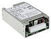 TDK-Lambda, 180W Embedded Switch Mode Power Supply SMPS,