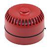 Fulleon Roshni Red 32 Tone Electronic Sounder ,9
