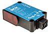 Sick Retroreflective Photoelectric Sensor with Block Sensor, 100