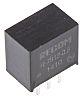 Recom Through Hole Switching Regulator, 12V dc Output