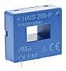 LEM HAIS Series Open Loop Current Sensor, ±600A