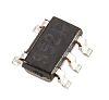 Texas Instruments, LM2733YMF/NOPB Adjustable Switching Regulator,