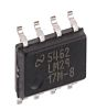 LM2917M-8/NOPB, Voltage to Frequency Converter ±1%FSR, 8-Pin SOIC