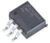 Texas Instruments LM317S/NOPB Linear Voltage Regulator, 1.5A,
