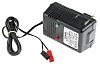 Yuasa Lead Acid 12V 600mA Battery Charger with UKplug