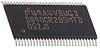 Texas Instruments DS90CR285MTD/NOPB, LVDS Transmitter Quad