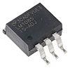 Texas Instruments LM1085IS-ADJ/NOPB, LDO Regulator, 3A Adjustable