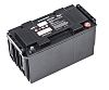 Enersys Genesis RSAMP3732 Lead Acid Battery - 12V,