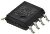 LM4861M/NOPB Texas Instruments, Audio Amplifier, 8-Pin SOIC