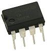 Texas Instruments LM555CN/NOPB, Timer, 8-Pin MDIP