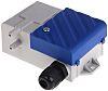 Gems Sensors Pressure Sensor for Air, Non-Conductive Gas