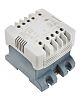 Legrand 100VA DIN Rail Transformer, 230V ac, 400V
