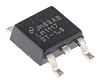 Texas Instruments LM1117DT-1.8/NOPB, LDO Regulator, 800mA, 1.8 V,
