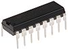 Texas Instruments LM3524DN/NOPB, PWM Current Mode Controller,