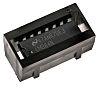 LM384N/NOPB Texas Instruments, Audio Amplifier, 14-Pin MDIP