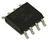 LM393M/NOPB Texas Instruments, Dual Comparator, Open Collector