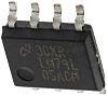 Texas Instruments, -5 V Linear Voltage Regulator, 100mA,