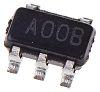 LMC7101BIM5/NOPB Texas Instruments, Precision, Op Amp, RRIO,