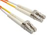 RS PRO OM1 Multi Mode Fibre Optic Cable
