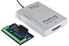 pico Technology ADC-24 & TERM Data Logger for