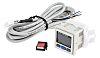 SMC Multi channel controller PSE300, PNP x 2,