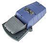 Schneider Electric Industrial Duty Foot Switch - Plastic