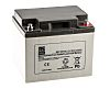 Lead Acid Battery - 12V, 38Ah