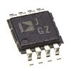 AD628ARMZ Analog Devices, 2-Channel Differential Amplifier 8-Pin