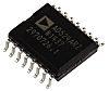 AD524ARZ-16 Analog Devices, Instrumentation Amplifier, 0.25mV