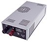 EA Elektro-Automatik 22 → 29V dc Power Supply,