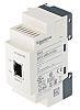 Schneider Electric SR3 PLC I/O Module - 4