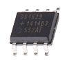 Maxim Integrated DS1629S+, Temperature Sensor + RTC -55