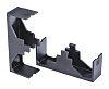 Schurter OGD Series PCB Mount Fuse Holder Cover