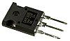 Infineon IRG4PC50UDPBF IGBT, 55 A 600 V, 3-Pin
