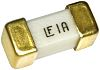 Littelfuse 1A FF Surface Mount Fuse, 125V ac/dc