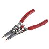 RS PRO Steel Circlip Pliers