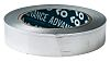 Advance Tapes AT521 Conductive Aluminium Tape 0.07mm, W.25mm,