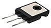 Infineon IRG4PC50SPBF IGBT, 70 A 600 V, 3-Pin TO-247AC, Through Hole