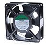 Sunon SP Series Axial Fan, 120 x 120