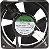 Sunon A2123 Series Axial Fan, 120 x 120