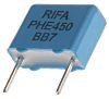 KEMET 10nF Polypropylene Capacitor PP 250 V ac,