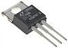Linear Technology LT1086CT-5#PBF, LDO Regulator, 1.5A, 5 V