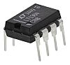 LT1364CN8#PBF Analog Devices, Op Amp, 50MHz, 8-Pin PDIP