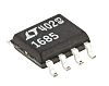 Analog Devices LTC1685CS8#PBF, Line Transceiver, RS-422, RS-485,