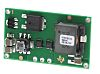 Texas Instruments, PTN78020WAH Step-Down Switching Regulator,