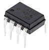 Broadcom, HCPL-2531-000E DC Input Transistor Output Dual