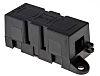 Littelfuse 500A Inline Fuse Holder for BF2 Automotive