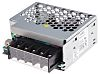 Cosel, 12W Embedded Switch Mode Power Supply SMPS,