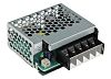 Cosel, 10W Embedded Switch Mode Power Supply SMPS,